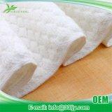 De aangepaste In het groot Handdoeken van het Gewicht in Massa voor Staaf