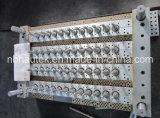 Высокое качество 48 гнезд преформ ПЭТ пресс-формы ЭБУ системы впрыска