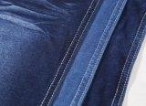 Twill-Terry-strickendes Denimgewebe für Hosen