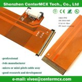 Ipex20455-040e flexibles Kabel des gedruckten Kreisläuf-FPCB FPC