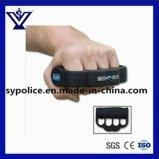 L'articolazione Taser dell'autodifesa stordisce le pistole (SY-DJ10)