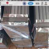 Q235 стальной тип Serrated штанга решетки iий