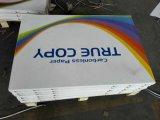 Alta qualidade para papel autocopiador Bank, Telecom, Serviço Expresso de utilização