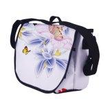 大学によってカスタマイズされるメッセンジャー袋のための最もよいメッセンジャー袋