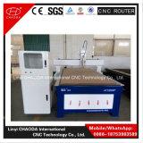 3D routeur CNC machines à bois Le bois de la machine CNC 3 axes