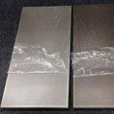Diseño de moda de aluminio con clip en falso techo
