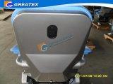OEM 병원 수동 기대는 자락 의자 세륨 ISO는 입증했다 (GT-BC204)