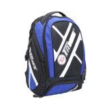 Grand Sport polyvalent de vigueur style sac à dos pour ordinateur portable (TAIKES-88020)