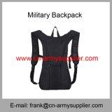 Armee-Tarnen-Militär-Im Freienc$rucksack-polizei wandert
