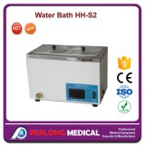 مختبرة دقة ماء ثرموستاتيّة - حمام