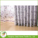 Comprar conjuntos baratos de la cortina de la sala de estar de la ventana en línea