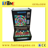 África Hot Coin Operated High Returns Slot Game Machine