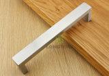 Strong Anti-Rust современной площади мебель из нержавеющей стали ручки на кухне