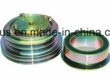 Thermo King X430, X426 de l'embrayage électromagnétique 2A2b 226/197mm