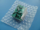 PCB van Mulitlayer 4 Laag koper-Beklede Gelamineerde Fr4