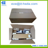 816815-B21 Dl580 Gen9 E7-8890V4 4p 256GB P830I/4G 534flr-SFP 1500W Server