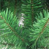 árboles de navidad artificiales verdes de los 7FT/210cm