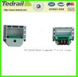 TrGS0004カプラーGuider