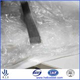 Quart-Kohlenstoff-Baustahl-Stab SAE1040