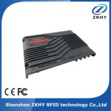 Almacenamiento Mangement 4 Channel RFID UHF Fixed Reader