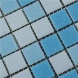 Het hete Mozaïek van de Mengeling van de Verkoop Ceramische voor Zwembad