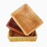 최신 인기 상품 및 선전용 Handmade 자연적인 버드나무 바구니 (BC-ST1234)