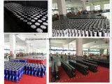 Nueva vespa de Uno mismo-Equilibrio eléctrica del diseño 10-Inch de Chuangxin