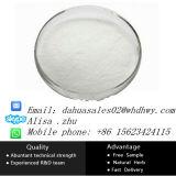 Ás esteróide do CAS 521-11-9 Mestanolones do pó da pureza elevada de 99%