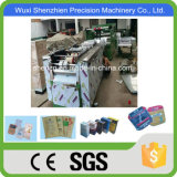 Matériel de sac de papier de Wuxi à vendre