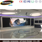 Indoor P3.91 Full Color para Rentol LED Screen
