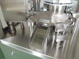 Njp-200 400 800 1200 2000 Gelatine-voll automatische harte Kapsel-Füllmaschine