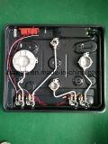 Fornello di gas della stufa di gas della cucina dell'elettrodomestico (JZS4517A)