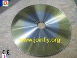 Cortadora del tubo para el metal flexible/el manguito hidráulico