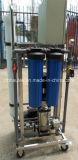 250L por a máquina bebendo do tratamento da água da hora