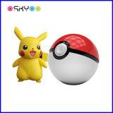 Pokemon va batería de la potencia del juego III Pokeball 12000mAh
