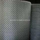 ひだを付けられた金網の/Stainlessの鋼鉄によって編まれる金網