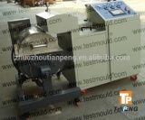 Máquina de formação de espuma da mistura fria do asfalto do laboratório de Ifoam com moinho