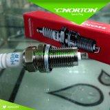 Bougie d'allumage d'iridium de circuit d'allumage de pièces d'auto pour Honda 9807b-56A7w Izfr6k13