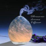 LED de névoa fria de aromaterapia Humidificador Ultrasónico difusor de aroma essencial (GL-1010-A-2)