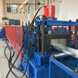 Bandeja de cabo ajustável da largura 100-600mm que faz a máquina