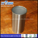 Doublure de cylindre d'engine pour Mitsubishi 4D30/4D33/4D55/4D56/6D17/4m40
