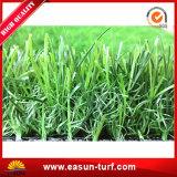 Decoratief Synthetisch Gras voor het Modelleren van Tuin en Huis