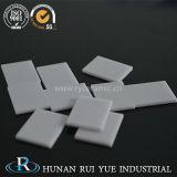 Strato di ceramica del dissipatore di calore del nitruro di alluminio