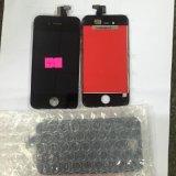 Handy LCD für iPhone 4S LCD Bildschirm-Weiß