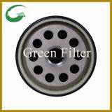 Separador de agua caliente del combustible de la venta (1R-0771)