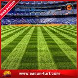 UV Bestand Kunstmatig Gras Futsal voor Speelplaats