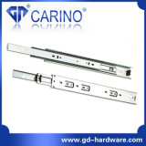3-Fold Steel Ball Bearing Slides com Gancho (4503H)