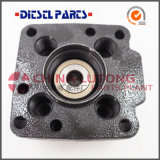 Rotor principal 146403-0520 das peças de automóvel de Zexel para Mazda SL