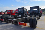 Yunlihong Sitom販売のための10トンの貨物トラック