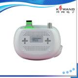 47~862MHz Mini récepteur fibre optique FTTH CATV
